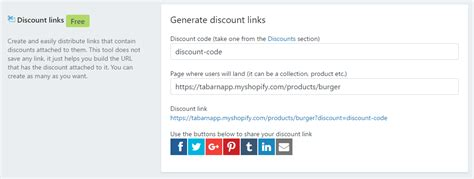 shopify themes discount automatic discount ecommerce plugins for online stores