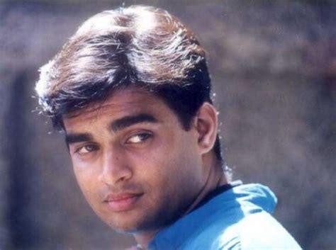 actor madhavan actor actress portraits download actress pics actor