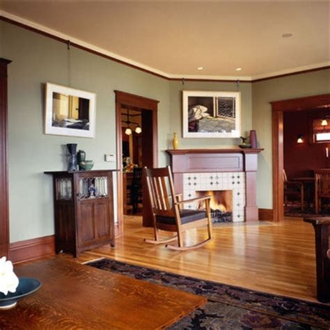 living room paint color in room with wood trim design pictures remodel decor and ideas new