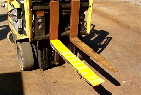 Forklift Cover by Search Results Indoff Forklift Accessories