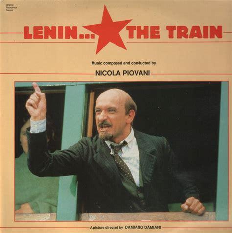 el tren de lenin 8416771448 el tren de lenin viaje a una revoluci 243 n trenvista