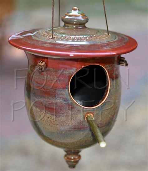 amaco ceramics 294 best ceramic glazes revealed images on