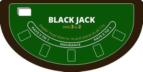 blackjack odds table craps