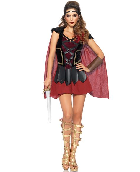 leg l costume leg avenue 85411 trojan warrior costume ebay