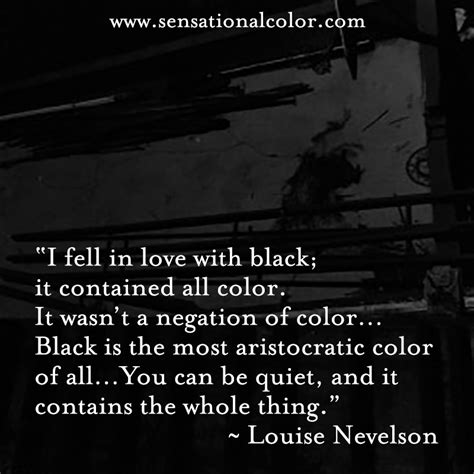 quotes for black colour quotes about black colour quotesgram