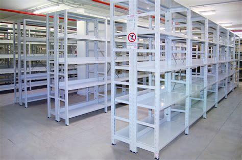 produzione armadi metallici etermet scaffalature metalliche e armadi metallici