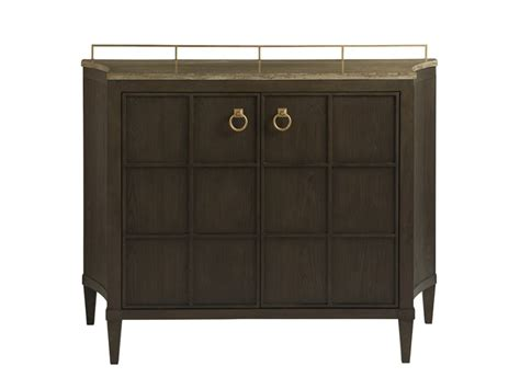 Universal Furniture Bar Cabinet Universal Furniture Soliloquy Soliloquy Bar Cabinet