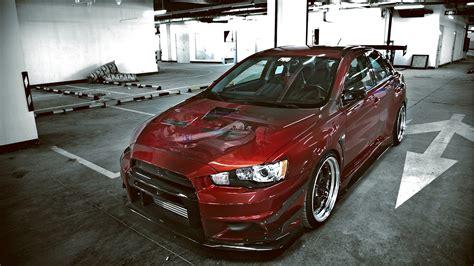 mitsubishi lancer evolution custom mitsubishi lancer evolution 2015 custom image 96