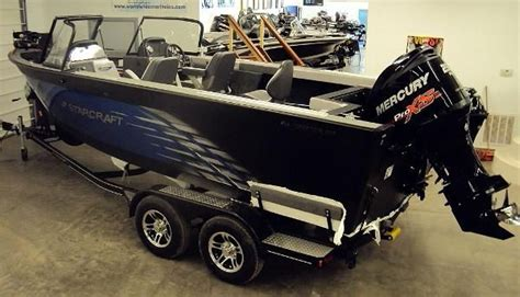 used bass boats for sale in wa new and used boats for sale in kent wa