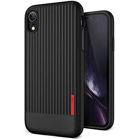 5 best phone cases for iphone xr in 2019