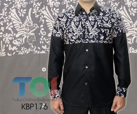 Selendang Pantai Batik Katun Cap 1262 best images about oh on africa