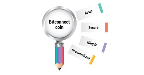 bitconnect mlm bitconnect coin a new opportunity for mlm users with mlm