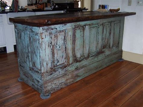 kitchen island antique antique kitchen island decorating style