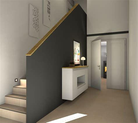 Fliesen Eingangsbereich Haus by Die Besten 17 Bilder Zu Treppe Auf Vinyl