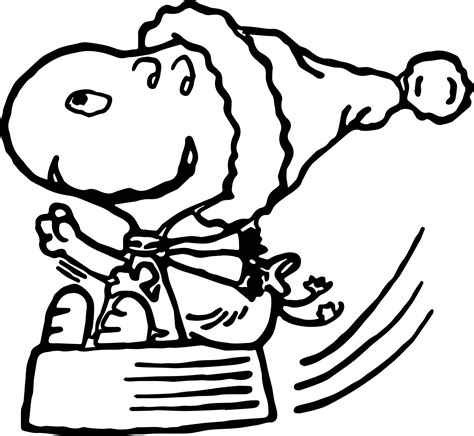 joe cool coloring pages snoopy joe cool pages coloring pages