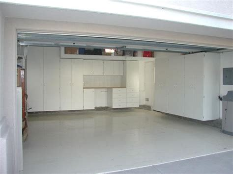 Cabinets For The Garage by Garage Cabinets Garage Cabinets Boca Raton