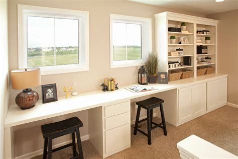 home office ideas with built in cabinets built in office cabinets home office traditional with