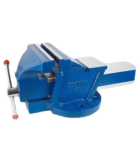 8 inch bench vise paul blue bench vise shop vise 200mm 8 inch buy paul blue bench vise shop vise 200mm