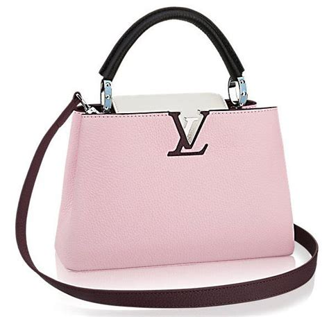 Lv Capucine 2 25 25 best ideas about louis vuitton bags on lv