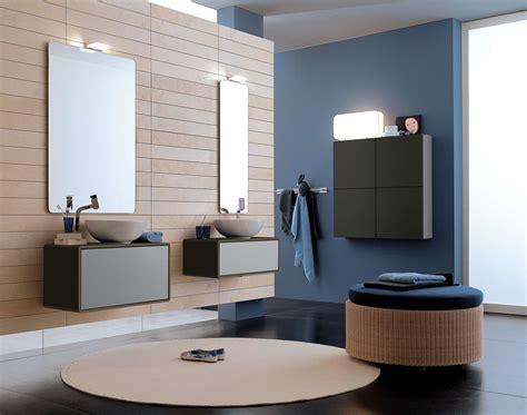 edmo arredo bagno edmo mobili bagno arredo bagno mariani showroom with edmo