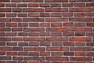 Brick Wallpaper , Brick Wallpaper 2012 , Latest Brick Wallpaper