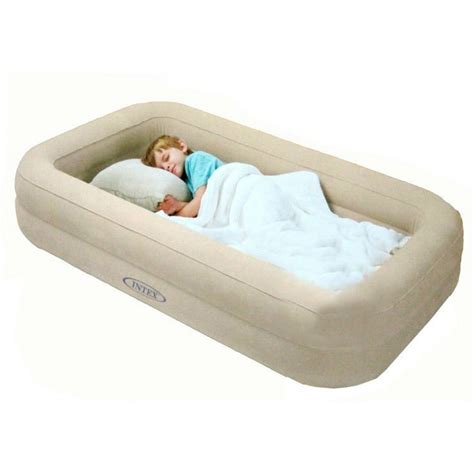 bed for kid travel beds for toddlers make your kids outdoor