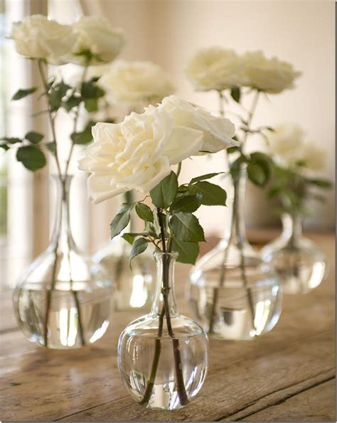 Best Flowers For Bud Vases by Best 20 Vase Arrangements Ideas On Flower