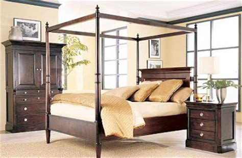 lane gramercy park bedroom furniture photos and video recommend your bedroom set gbcn