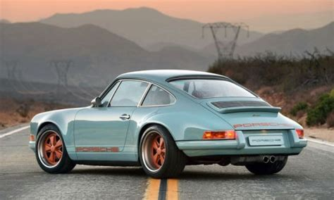 Porsche 911 Farben by Porsche 911 Innenausstattung Farbcode Automobil Bildidee