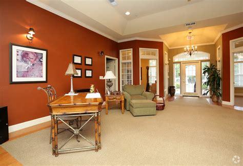 3 bedroom apartments in springs ga orchard springs rentals fairburn ga apartments com