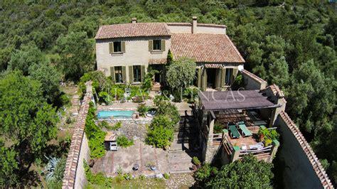casas de andalucia fincas de olivar y vi 241 edos en venta en el bosque casa de