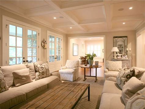 2015 interior paint colors new 2015 paint color ideas home bunch an interior