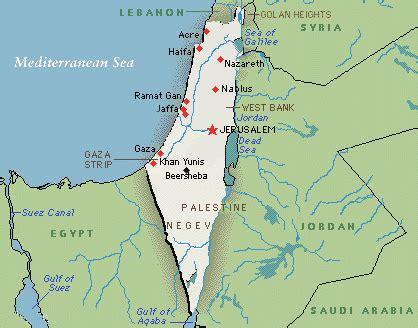 bebaskan palestine bebaskan palestina coretan tangan membela bumi para nabi