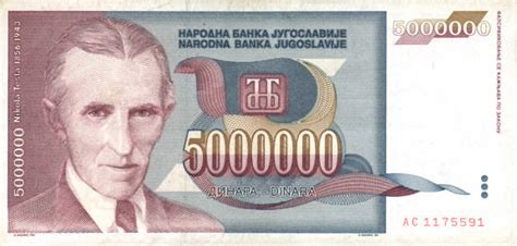 Does Tesla Make Money Tcocd Nikola Tesla