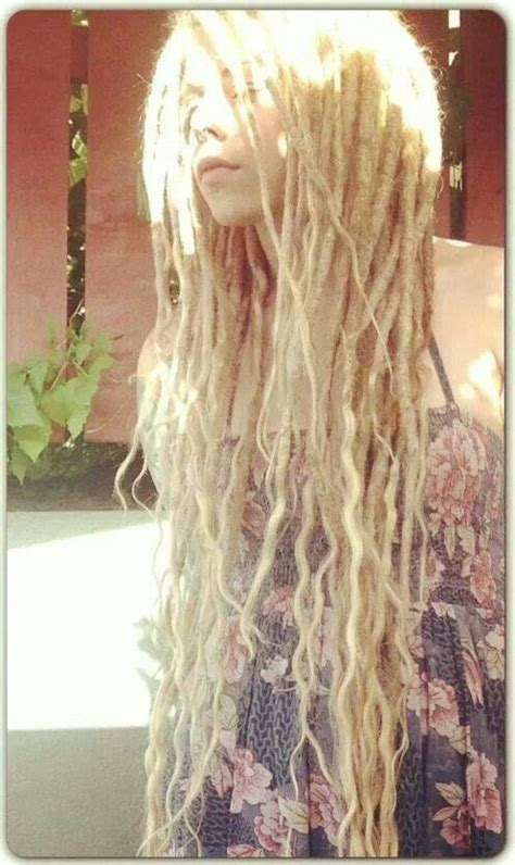 keratin perm with sisterlocks 35 best natural colours synthetic dreads images on
