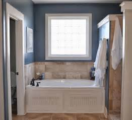 Pin By Rachel Franklin On Master Bath Ideas Pinterest
