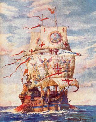 invincibile armada hallan los restos de un buque de la armanda invencible