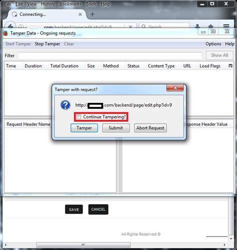 tutorial deface bypass admin tutorial deface teknik bypass admin login terbaru