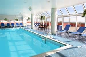 tropicana schwimmbad atlantic city pool best pools in atlantic city