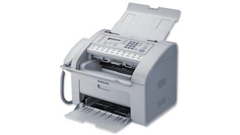 Mesin Fax 10 mesin fax terbaik tahun 2015