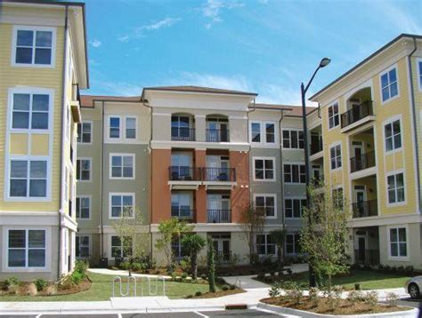 Appartments In Nc by The Villagio Apartments For Rent Fayetteville Nc