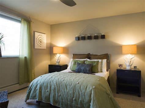 Studio Apartments In Denver Area Rocket Denver Co Apartment Finder