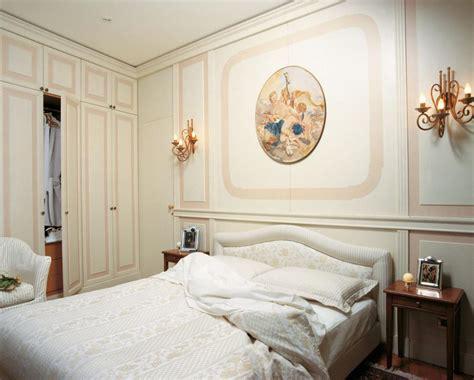 boiserie da letto boiserie su misura e di lusso italiano luxury classic