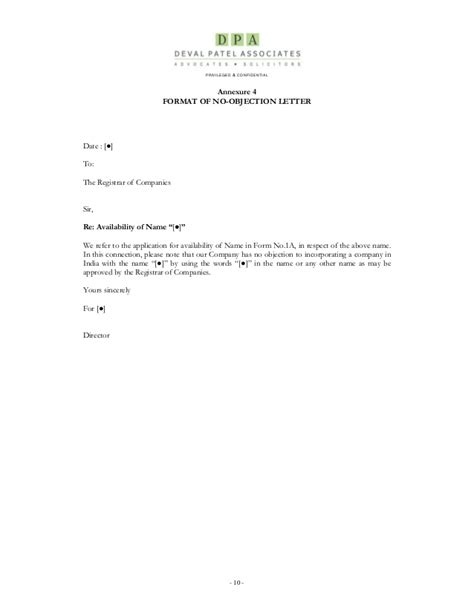 authorization letter format for hdfc bank authorization letter for bank deposit hdfc authorization
