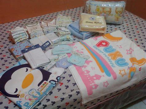 Grosir Jilbab Bayi Baru Lahir Grosir Perlengkapan Bayi Michshop Baby Wholesale