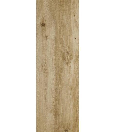 piastrella esterno piastrella per esterno in gres effetto legno marazzi