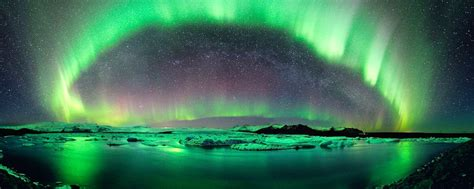 when can i see the northern lights in alaska best to see northern lights alaska cruise