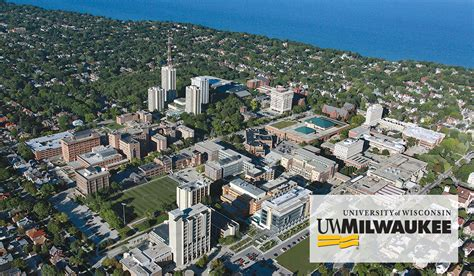 Uwm Search Of Wisconsin Colleges Search Results Dunia Pictures