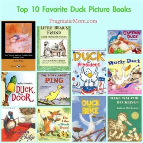 Duckling Book Report by Children S Books About Ducks A Listly List