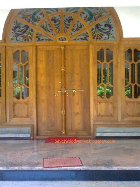 doors breathtaking external front door designs front door